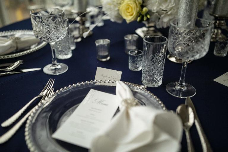 kompleksowa organizacja wesela