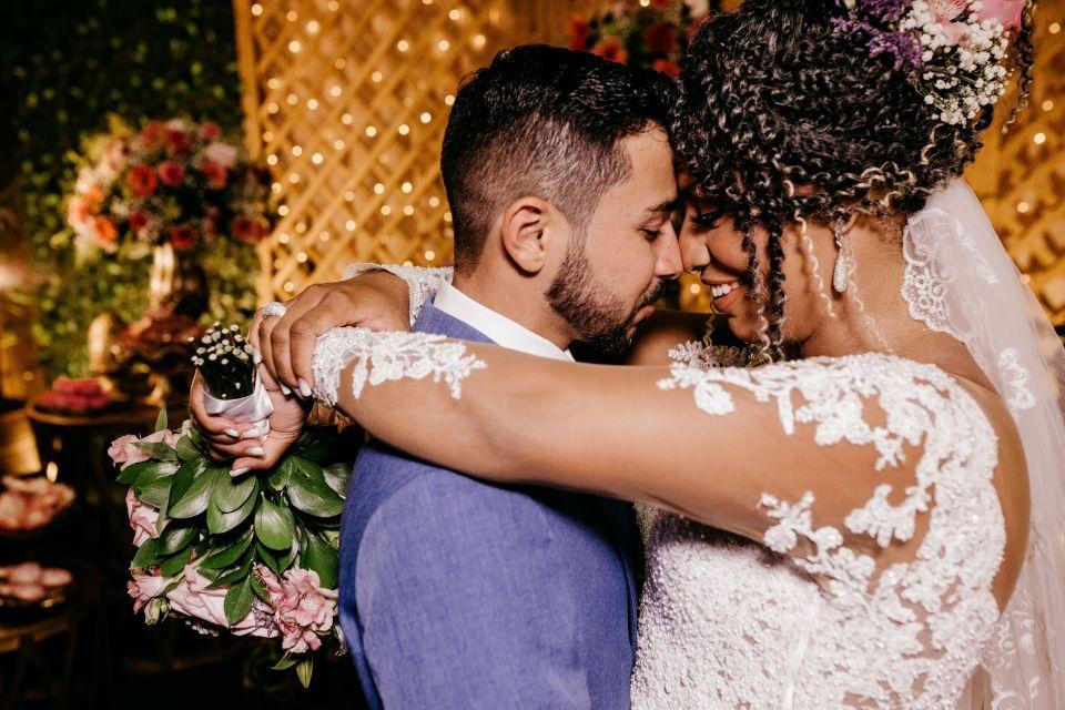 związek małżeński z cudzoziemcem