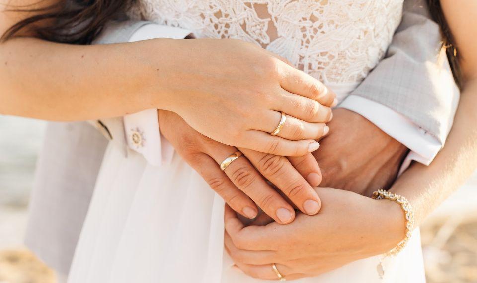ślub konkordatowy czy cywilny