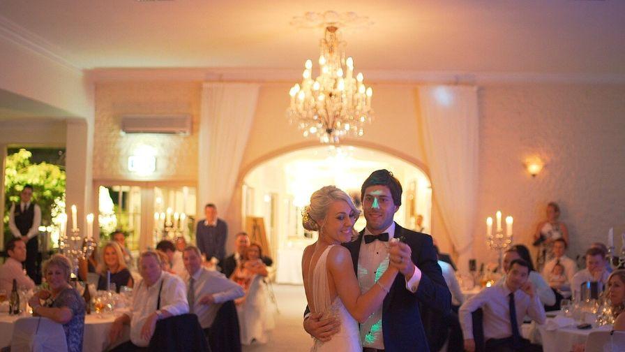 jak zawrzeć małżeństwo z cudzoziemcem